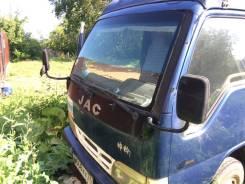 JAC HFC1045K2, 2005