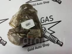 48157-28020 Пыльник стойки Toyota оригинал