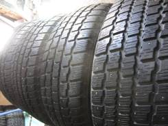 Cooper Weather-Master S/T 2, 225/60 R18