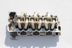 Головка блока цилиндров правая Mercedes-Benz A1120101520 м112