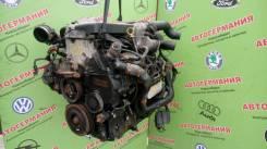 Двигатель в сборе. Opel Vectra, 31, 36, B Opel Astra, F07, F08, F48, F67, F69, F70 Opel Zafira Y22DTR
