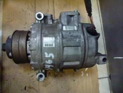 Компрессор кондиционера Audi A6 BAT 4F0260805L