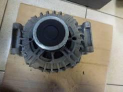 Генератор Audi A4 ALT 06J903023C