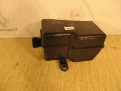Резонатор воздушного фильтра. Hyundai Getz, TB Hyundai Click D3EA, D4FA, G4EA, G4EDG, G4EE, G4HD, G4HG