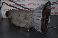 АКПП. Jaguar XJ, X350 Двигатели: AJ30, AJ34S, AJ8FT, AJV8