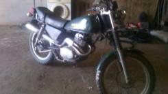 Honda, 1983