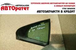 Форточка двери задняя правая Honda Accord CL CM