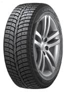 Laufenn I FIT Ice, 205/75 R15 97T