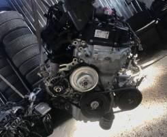 Двигатель DAIHATSU MIRA E:S