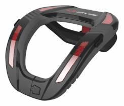Защита шеи EVS R4 - Size Adult черная R4-BK-A