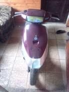 Запчасти Suzuki lets 2