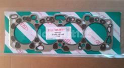 Прокладка ГБЦ CD20 FUJI 11044-0C402