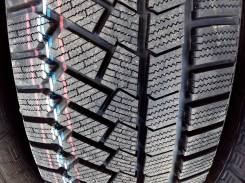 Gislaved Soft Frost 200, 215/55 R16 97T XL