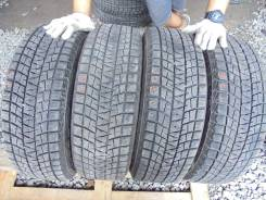 Bridgestone Blizzak DM-V1. Зимние, без шипов, 2014 год, 20%