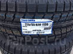 Toyo Observe GSi-5, 275/55R20 113Q Made in Japan!
