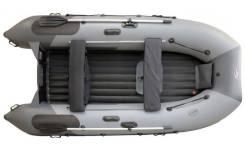 Навигатор 380 НДНД PRO