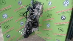Двигатель на Мерседес B класс 266940 (1.7 л)