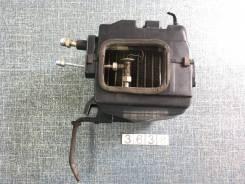 Испаритель кондиционера в корпусе №3638