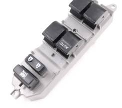 Блок управления стеклоподъемниками Toyota 8482002190