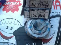 Подшипник ступицы KOYO Nissan во Владивостоке