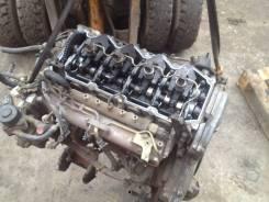 Двигатель в сборе. Nissan Diesel Nissan Primera, P12, P12E Двигатель YD22DDTI