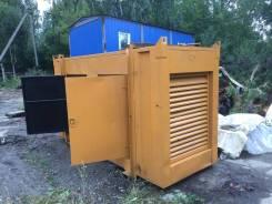 Продам Дизельный генератор Olympian GEP110