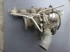 Турбина(турбокомпрессор) 30650975 Volvo Ford 2.5 B5254T5