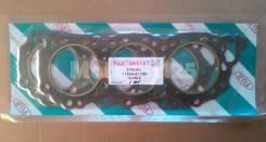 Прокладка ГБЦ VG30E FUJI 11044-21V00 (SET)