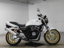 Honda CB 400SF VTEC-2. 400куб. см., исправен, птс, без пробега. Под заказ