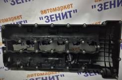 Клапанная крышка BMW - N54- E82/E90/E91/E92/E93/E60/E61/E71/F01/F02