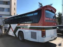 Daewoo BH090, 2010