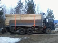 Isuzu Giga. Продается грузовой самосвал , 18 017куб. см., 16 000кг., 6x4