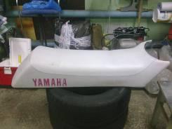 Сидение для гидроцикла ямаха 650TL