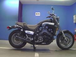 Мотосалон ДРАЙВ Yamaha V-Max 1200, 1999