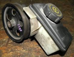 Гидроусилитель Ford Mondeo