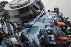 Куплю импортный лодочный мотор при срочной продаже
