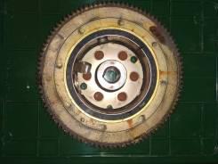 Маховик Nissan-Tohatsu 70-90 TLDI 3T9-06101-0