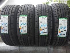 Triangle Group TR777., 185/65R15