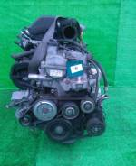 Двигатель DAIHATSU COO