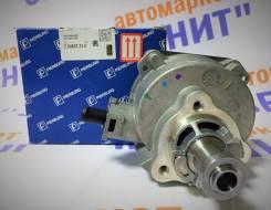 Вакуумный насос BMW - N52, N52N - E87 / E90 / E60 / E61 / E63 / E65