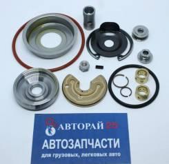 Ремкомплект турбины CT12 17201-64050 2CT
