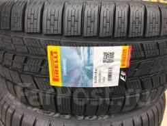 Pirelli Scorpion Ice&Snow. Зимние, без шипов, 2018 год, новые