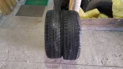 Nexen Winguard Ice, 165/60R14