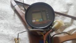 Тахометр Yamaha 6Y5-83500-03 Digital Tach Oil Level Trim Gauge Meter
