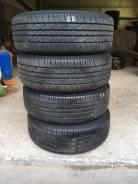 Dunlop Enasave EC203, 185/55 R15