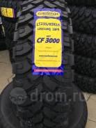 Comforser CF3000, 235/85 R16
