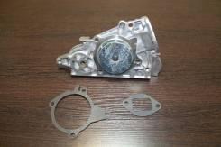 Помпа Mazda Familia / 323 / Ford Laser ZL. Новая ZL01-15-010A