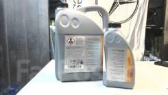 Масло Трансмиссионное ATF MB236.17(5л) Mercedes-Benz, A002989060311