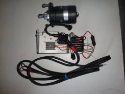 Комплект электро стартер лодочный мотор Tohatsu 30