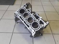 Продам блок цилиндров двигателя HR16
